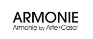 Armonie_Arte_CAsa