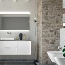 Berloni bagno mobile bagno