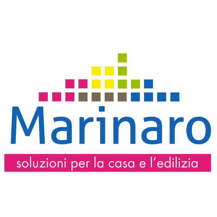 Marinaro Home