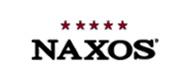 NaxosCeramiche