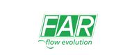 logo_FAR_termoidraulica