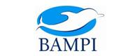 logo_bampi