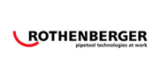 logo_rothenberger