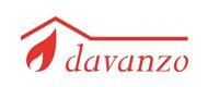 davanzo