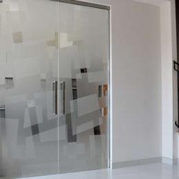 Eclisse-Porte-in-vetro-a-scomparsa