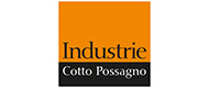 cotto_possagno