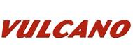 vulcano-logo